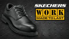 8 Best Skechers Work Shoes images