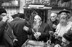Czernowitz 2005 (c) Andrzej Polec Orthodox Jewish, Guy Names, Present Day, My Father, Old World, Growing Up, Religion, Old Things, Culture