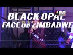 Black Opal Face Of Zimbabwe 2016 Grand Finale Highlights Black Opal, Zimbabwe, Highlights, Face, Youtube, Highlight, Hair Highlights, Faces, Youtubers