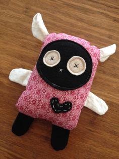 So lovely :) Stuffed lamb farm animal softie $39