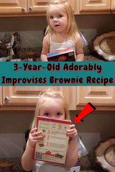 #Adorably #Brownie #Recipe #family #love #friends #happy #life #photography Pretty Prom Dresses, Elegant Dresses, Teen Fashion Outfits, Girl Outfits, Sport Hairstyles, Clip Hairstyles, Rope Crafts, Oval Nails, Hair Beauty