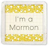 Scriptorium Blogorium -- Mormon blog exploring scriptures Home Teaching, Visiting Teaching, Teaching Ideas, Quiet Book Templates, Quiet Book Patterns, Primary Singing Time, Primary Music, Family Scripture, Lds Blogs