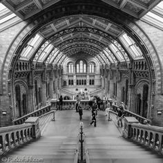 Darwin's Cathedral by Pat Kofahl on 500px