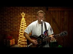 Unto Us Lyrics - Matthew West                    Christian Song Lyrics