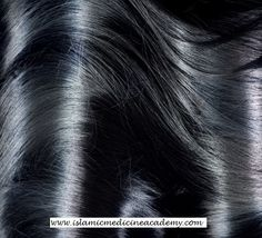 Find Black Hair Background Long Dark Hair stock images in HD and millions of other royalty-free stock photos, illustrations and vectors in the Shutterstock collection. Long Dark Hair, Hair Images, Natural Solutions, Shiny Hair, Textured Hair, Image Now, Hair Loss, Healthy Hair, Black Hair