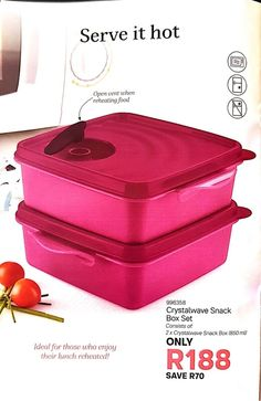 Pasta Maker, Flower Bowl, Snack Box, Tupperware, Storage Containers, Food Preparation, Bowl Set, Inventions