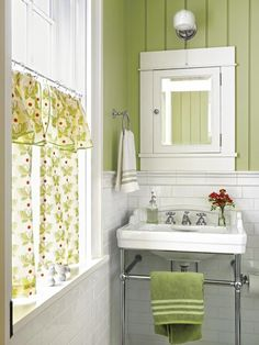 1000 Images About Remodeling Read This On Pinterest