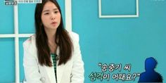 Min Hyo Rin wants to send a message to Song Joong Ki | http://www.allkpop.com/article/2016/04/min-hyo-rin-wants-to-send-a-message-to-song-joong-ki