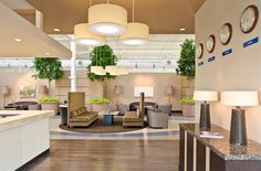 Dallas Commercial Architecture and Interiors Photographer Sean Gallagher