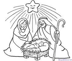 Mejores 309 Imagenes De Biblia Dibujos En Pinterest Sunday School