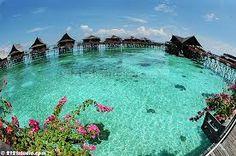 Borneo Is A Beautiful 44