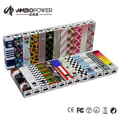 1. Mini Power bank 2600mah 2.gift power bank, promotional power bank 3.accept small qty 4. only manufacturing power bank