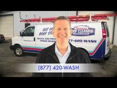 best   exterior soft washing  near tinton falls nj  #new_jersey #tinton_falls #power_washing