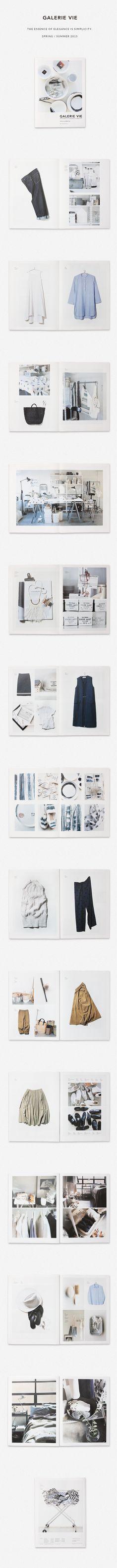 http://www.galerievie.jp/catalogue/15ss/