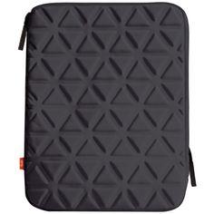 Medley Products - Iluv Ipad 2 High-end Neoprene Sleeve (black), $16.54 (http://www.ebayinmedley.com/iluv-ipad-2-high-end-neoprene-sleeve-black/)