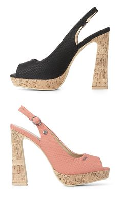 #shoes #butycom #sandals