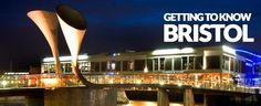 Events in Bristol this weekend from 27-29 March 2015
