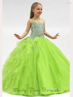 Image from http://i01.i.aliimg.com/wsphoto/v0/2038292461_1/new-design-famous-jewel-brand-style-beautiful-shine-beads-paillette-girls-pageant-dresses-girl-flower-dresses.jpg.