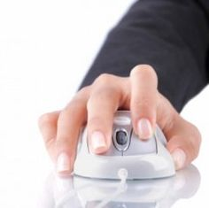 LEGAL TEST READY — 1 Click vs. Double Click  To some people this will...