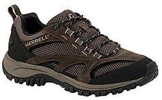 Merrell Men's Phoenix Vent Hiking Shoes