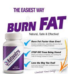 Ketovatru Thigh Challenge, Workout Challenge, Plank Challenge, At Home Workout Plan, At Home Workouts, Slimming Pills, Fitness Workout For Women, Fat Burning Drinks, Ketogenic Diet Meal Plan