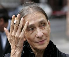 """""""Dance, dance, otherwise we are lost""""- Pina Bausch"""