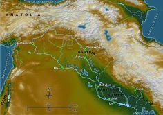 map-Mesopotamia-rm-g-04