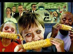 ▶ Mr. Wissen2go – Monsanto: Der schlimmste Konzern der Welt? (17:50)