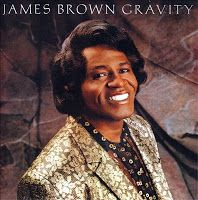 Verosimilmente Vero: JAMES BROWN - IT'S A MAN'S MAN'S MAN'S WORLD, CON ...