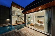 Luxury Home with swimming pool. #luxury #home #swimmingpool