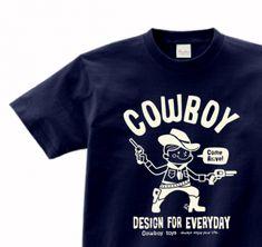 受注生産品となります。(ご注意事項は下記を参照して下さい)ボディー :半袖Tシャツ [5.6oz]  オンス:5.6oz  厚み :中厚 メーカー:プリントスター 素材:綿100サイズ:150.160.S.M.L.XL(詳細は写真参照) 1... Print Design, Logo Design, T Shirt World, Mens Fashion, Fashion Trends, Shirt Designs, Tee Shirts, My Style, Mens Tops