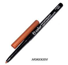 BEAUTICONTROL Color Brow Perfecting Pencil Blonde Color NEW ** Click on the image for additional details.