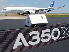 A350 NEW A