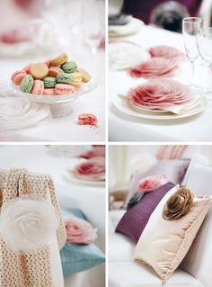 Moltex - Spring Summer Catalogue 2012 ♥ Молтекс - пролетно-летен каталог 2012 | 79 Ideas