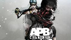 The Only Way to Become a Pro Without Wasting Time. Dominate APB Reloaded like a Pro, without long years of practice. Get the APB Reloaded Hack Now. http://www.optihacks.com/apb-reloaded-hack/