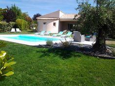 Chambres d'hôtes en Charente Maritime, dans le joli village troglodytique de Meschers sur Gironde