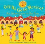 Elementary Matters: Resources to Celebrate Mexico!