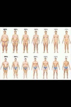 Herbalife- Start your journey today!  Ask me how.  goherbalife.com/dmsolares or email me at membrey787@gmail.com
