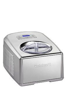 CUISINART Professional gelato and ice cream maker 1.5L