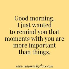 Good Morning Messages For Husband-Wake up your husband with these good morning wishes messages that will inspire and brighten up his day. Morning Wishes For Lover, Morning Message For Him, Good Morning For Him, Message For Husband, Good Morning Quotes For Him, Good Morning Texts, Love Quotes For Him, Morning Qoutes, Good Morning Messages Friends