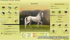 Howrse Hack & Cheats for Equus & Passes - Newest Working Hack  #Adventure #Howrse #Simulation http://appgamecheats.com/howrse-hack-cheats-for-equus-passes-newest-working-hack/
