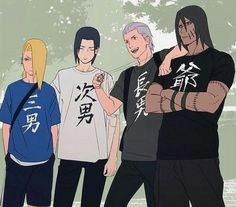 Find images and videos about naruto, itachi and akatsuki on We Heart It - the app to get lost in what you love. Itachi Uchiha, Kakashi, Sasori And Deidara, Hidan And Kakuzu, Kurama Naruto, Naruto Shippuden Anime, Shikamaru, Gaara, Anime Naruto