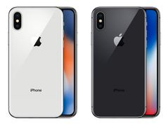 Don't miss iMore's amazing iPhone X giveaway! Enter here now!   https://wn.nr/xZ7G3p    Use link.