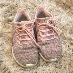 new product e7fff db6d7 adidas Shoes   Adidas Tubular Shadow Sneakers   Color  Pink   Size  5.5