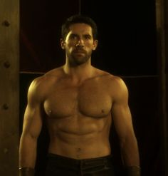 """Search Results for """"scott adkins wallpaper"""" – Adorable Wallpapers Action Film, Action Movies, Scott Adkins, Film Man, Martial Artist, Character Inspiration, Actors, Men, Male Celebrities"""