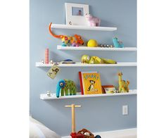 Hand-knit Lemonade Puppy Doll  #roomandboard #yolocolorhouse #annies