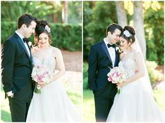Pauline Conway Photography, Grand Tradition Estate and Gardens, Grand Tradition Wedding, Fallbrook Wedding Photographer, San Diego Wedding Photographer_0353