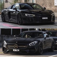 """321 Synes godt om, 10 kommentarer – M.AMG.RS ™ [ 130 K ] (@m.amg.rs) på Instagram: """"R8 or AMG GTS ? Comment & Tag your friends ⤵️ •Follow @AutoSportsWheels ! ➖➖➖➖➖➖➖➖➖➖➖➖➖➖➖➖ •Follow…"""""""