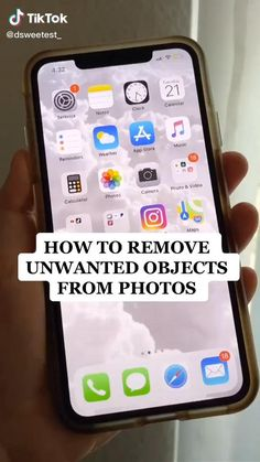 Instagram Hacks, Instagram Photo Editing, Iphone Instagram, Instagram Feed Tips, Instagram Life, Life Hacks For School, Girl Life Hacks, High School Hacks, 1000 Life Hacks