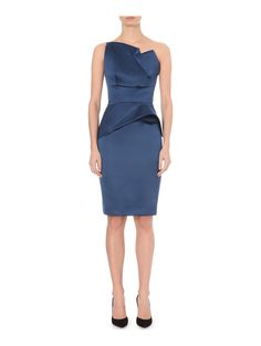 Selfridges Evening Dresses